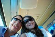 Stefania & Alberto